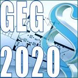 GEG-Praxisdialog: Strom aus Wasserkraft als erneuerbare Energie nach GEG für Personalbau