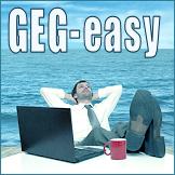 GEG-easy Arbeitshilfen
