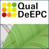QualDeEPC - Interview mit Dr. Stefan Thomas