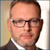 Interview mit Alexander Aberle: Linzmeier Podcast