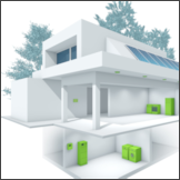 Gebäudeenergiegesetz - GEG 2020 kompakt und praktisch