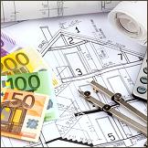 VDI 3808: Energieeffizinez von Gebäuden bewerten