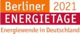 Berliner Energietage 2021