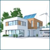 Kostenfreies Praxis-Webinar: Energiesparendes und monolithisches Bauen nach BEG