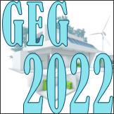 GEG wird bereits 2022 novelliert