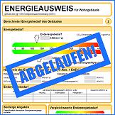 GEG 2020: Wer benötigt neue Energieausweise?