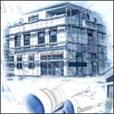 "GEG 2020: Wann gilt ein Neubau als ""fertiggestellt""?"