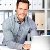 13. EffizienzTagung Bauen+Modernisieren - online