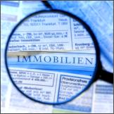 Interview:  Abmahnungen für fehlerhafte Immobilienanzeigen