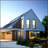 GEG-info: Praxis-Dialog Wohngebäude - Leseprobe