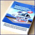 Publikationen, Fachinformationen und Praxishilfen