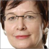 Melita Tuschinski